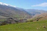 Footprints Extreme Trip 1: Hiking from Rashaya to Hasbaya
