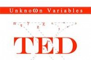 TEDxNDULouaize - Main Event 2016 - Unknown Variables
