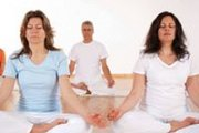 Learn Meditation~Sahaj Samadhi Course