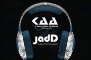 MUSIKOPHILIA feat. KAA vs jadD
