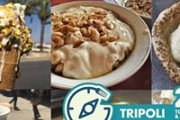 Discover Tripoli like a Foodie with No Garlic No Onions