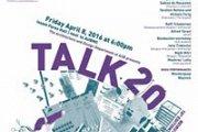 Talk20 Beirut | 10th Edition