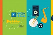 KNOW Music - Improvisation