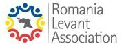 Romanian Language courses - LEVEL III