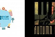 KNOW Movies - Autumn Sonata