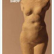 CONTOUR - Sculpture Exhibition by GIANNA L. DISPENZA