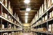 Best Practices in Warehouse Management Training