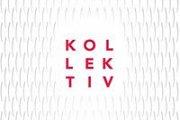 KOLLEKTIV