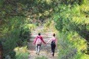 Hiking Terbol - Hilane with ProMax