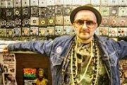 DJ Vadim at Yukunkun feat. Rami O & Yukah San