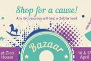 Bazaar Karma