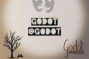 Godot Play @Godot