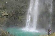 WALKLEB Hiking Bkassine To Jezzine Waterfall (New Track)