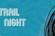 Soundtrail Night