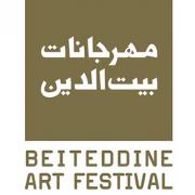 Beiteddine Art Festival 2016 - Full Program