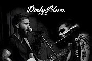 BBQ Lunch and live music with The Dirty Blues Band at Colonel Beer Brewery