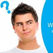 JCI Beirut Training : What's your WHY?