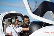 Airways Aviation Foundation Course