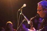 Avo Tutunjian Quintet (Bebop Jazz & Bossa Nova)