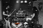 Black Pearl pub batroun hosting Madjera and LIR lebanese Independent Riders