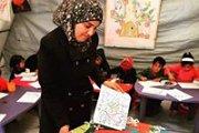 Tech+Innovation for Refugees - UNICEF Lebanon Innovation Partners, Techfuge