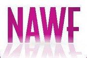NAWF - New Arab Women Forum 2016