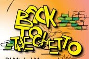 Babylon Parties - Back To The Ghetto