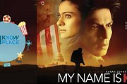 KNOW Movies | My name is Khan