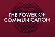 The Power of Communication: A Series of 4 Workshops