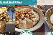 Discover Tripoli Like a Foodie!