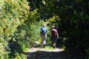 Kfarmatta Hiking trip by Hiking and Nature Lovers