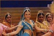 "Bollywood Dance ""The Workshop"""