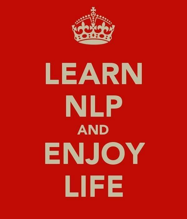 Basic NLP Certification Course « Lebtivity