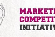 Marketing Competition Initiative 2016 at USEK