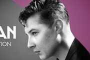 John Newman at Summer Misk Festival