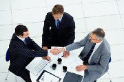 """Effective Negotiation Skills"" Training"