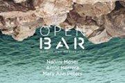 Open Studios by Beirut Art Residency