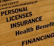 """""""Best Practices in Developing an Employee Benefit Plan"""" Training"""