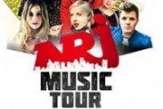 NRJ Music Tour 2016