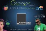 Club One Live @ Cheyenne Video Bar