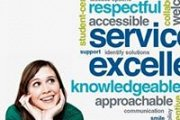 Customer service excellence: Delivering exceptional customer service training