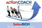 SalesRICH Workshop