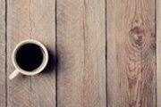 Meetup: Agile Coffee May