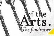 For the Love of the Arts by Haven for Artists