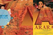 KNOW Movies - Ararat