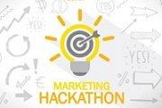 Marketing Hackathon