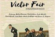 Victor Fair: A Play by Elianne El-Amyouni