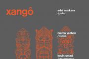 Xango live