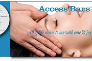 Access Bars® Practitioner Certification Class