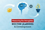 Measuring the Intangibles: ROI for Learning & Development with Tamayyaz